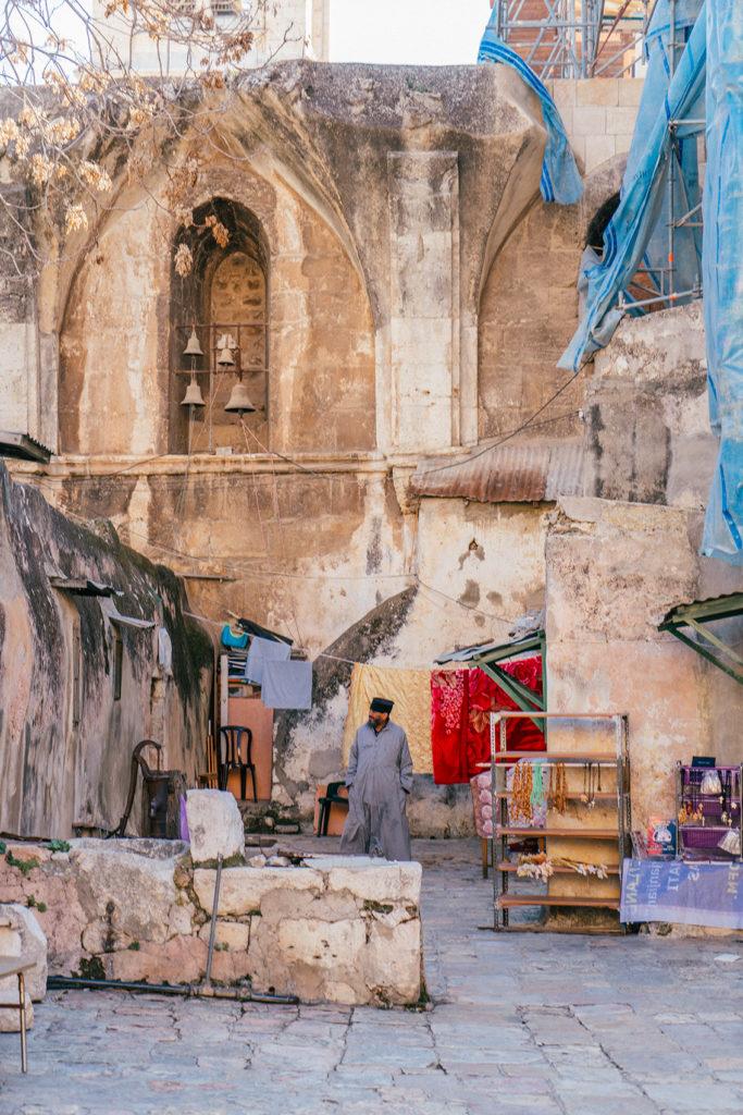 21-683x1024 Gerusalemme: alla scoperta della Città Santa in un weekend lungo.