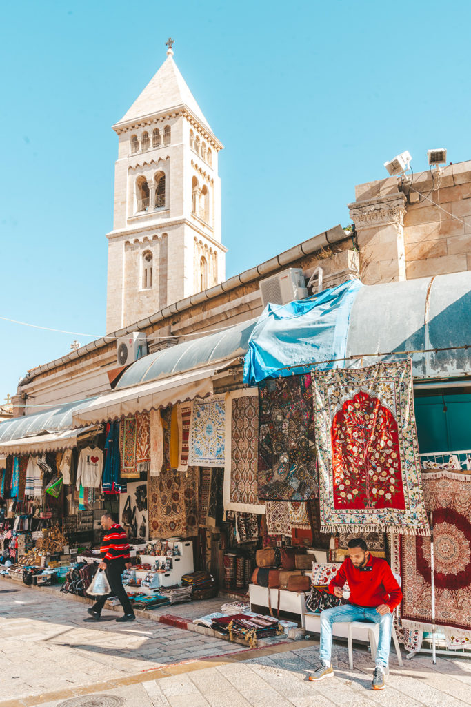 25-683x1024 Gerusalemme: alla scoperta della Città Santa in un weekend lungo.