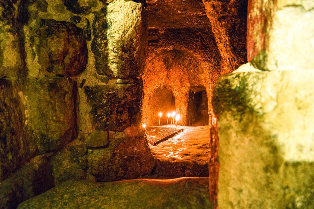 32-1024x683 Gerusalemme: alla scoperta della Città Santa in un weekend lungo.