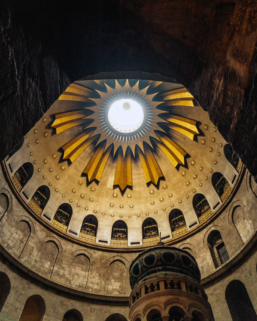36-819x1024 Gerusalemme: alla scoperta della Città Santa in un weekend lungo.
