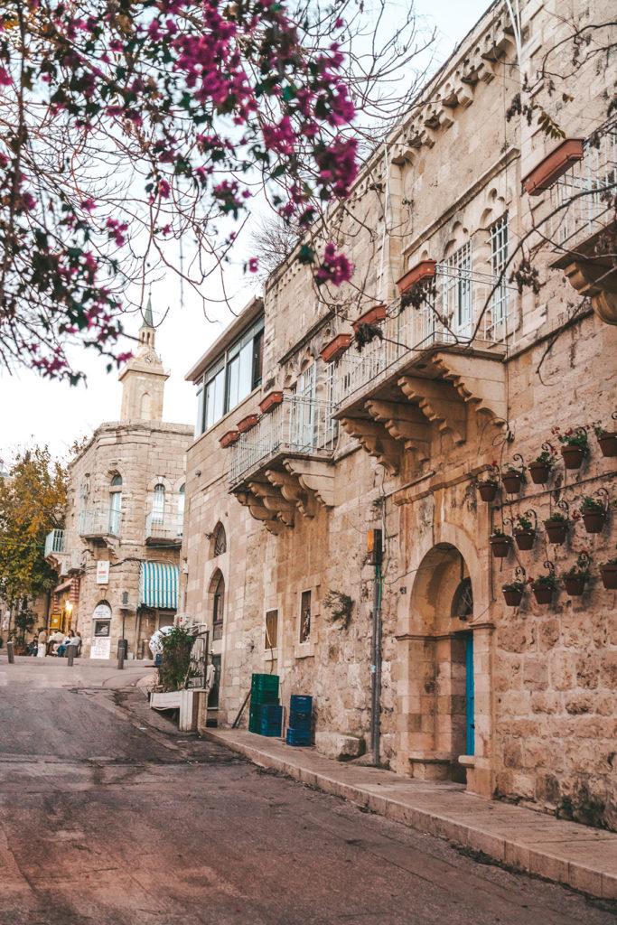 46-683x1024 Gerusalemme: alla scoperta della Città Santa in un weekend lungo.