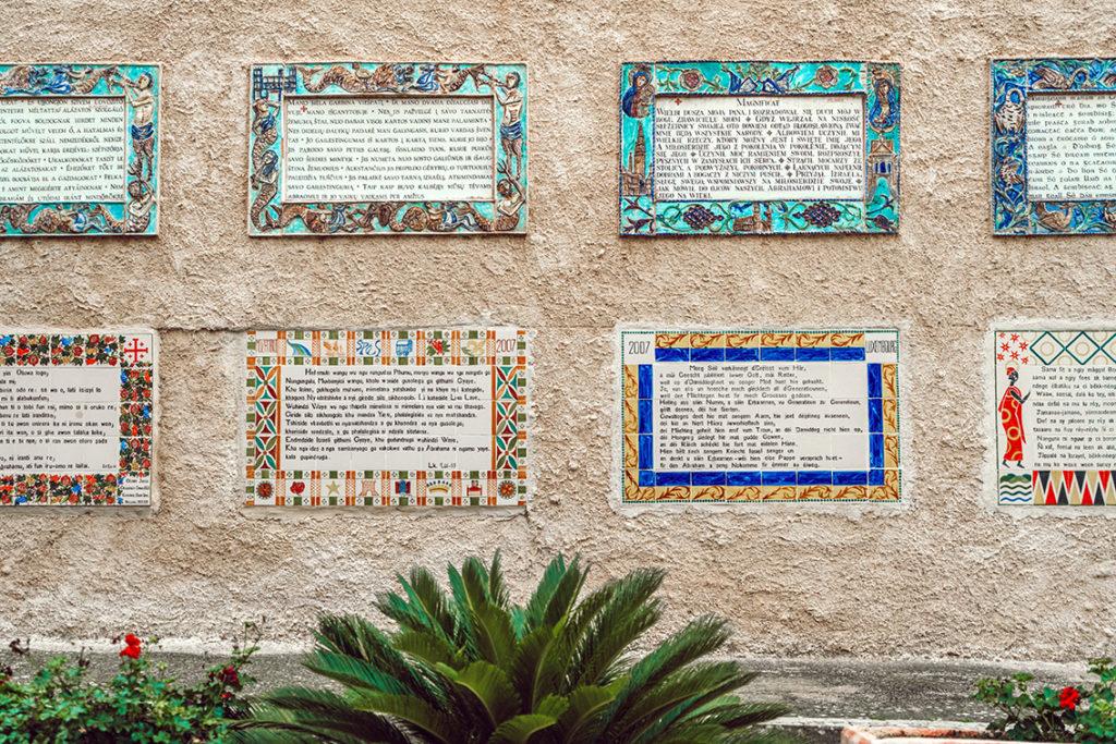 47-1024x683 Gerusalemme: alla scoperta della Città Santa in un weekend lungo.