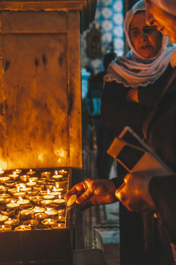 53-683x1024 Gerusalemme: alla scoperta della Città Santa in un weekend lungo.