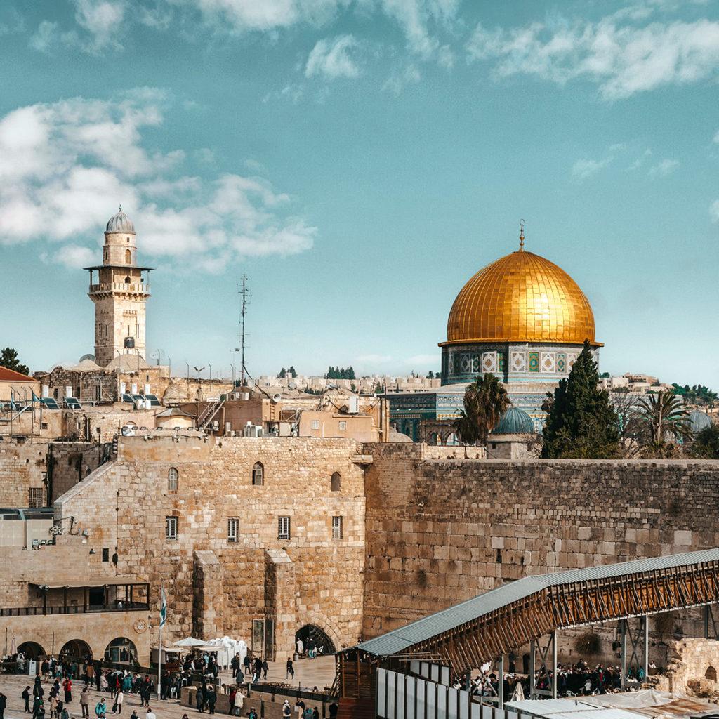 56-1024x1024 Gerusalemme: alla scoperta della Città Santa in un weekend lungo.