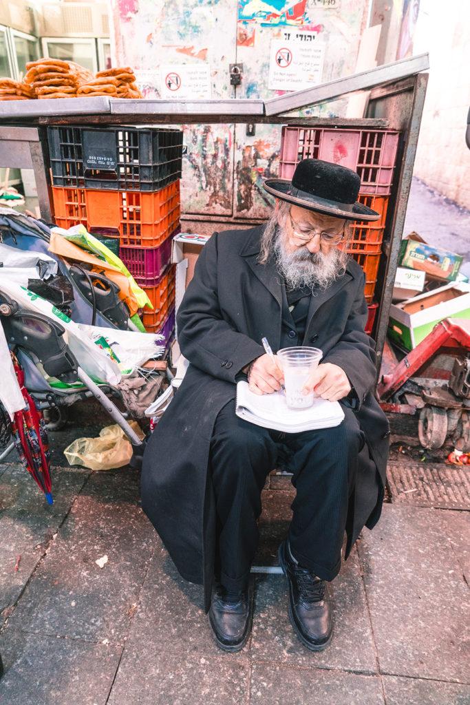 57-683x1024 Gerusalemme: alla scoperta della Città Santa in un weekend lungo.