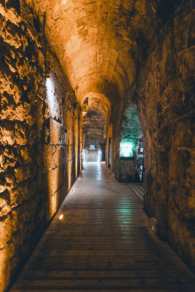 66-683x1024 Gerusalemme: alla scoperta della Città Santa in un weekend lungo.