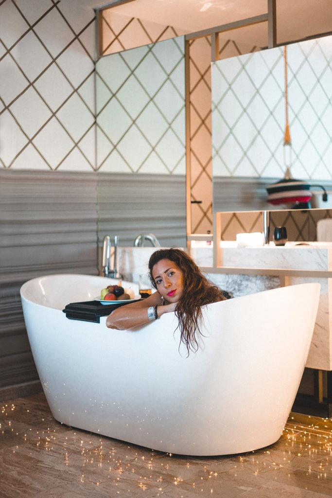 10-683x1024 Il paradiso in Messico? Benvenuti al TRS Yucatan Hotel