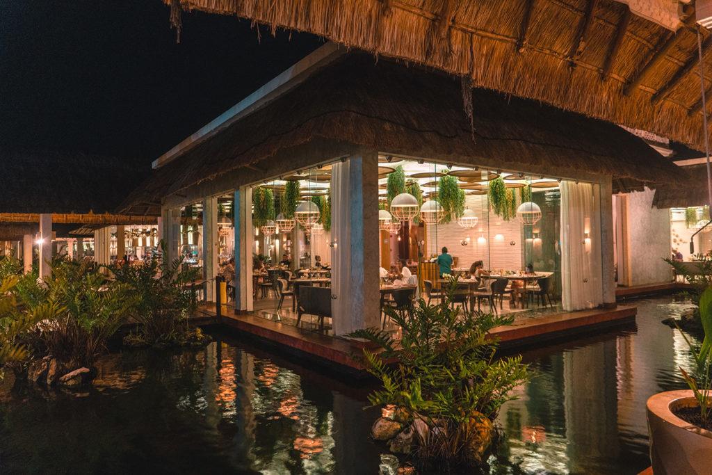 12-1024x683 Il paradiso in Messico? Benvenuti al TRS Yucatan Hotel