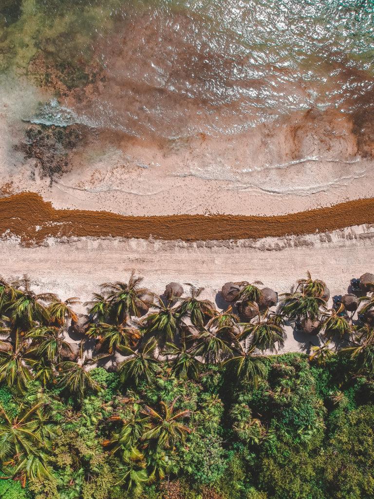 14-768x1024 Il paradiso in Messico? Benvenuti al TRS Yucatan Hotel