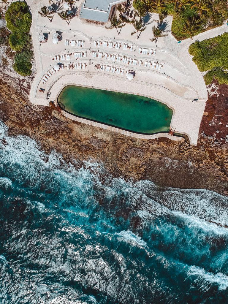 15-768x1024 Il paradiso in Messico? Benvenuti al TRS Yucatan Hotel
