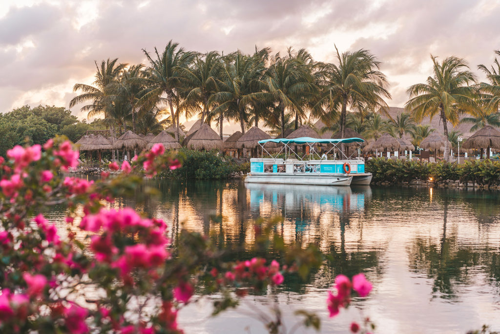 19-1024x683 Il paradiso in Messico? Benvenuti al TRS Yucatan Hotel