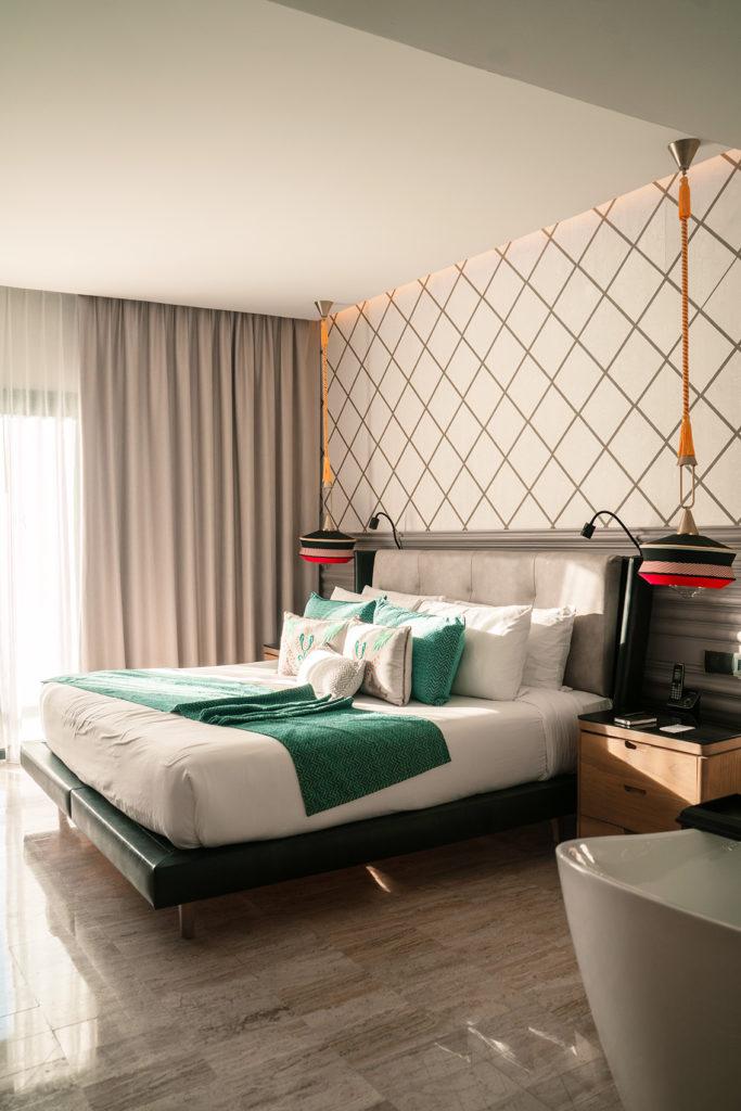 24-683x1024 Il paradiso in Messico? Benvenuti al TRS Yucatan Hotel