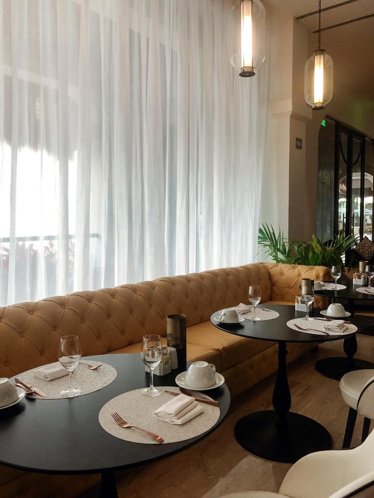 36-768x1024 Il paradiso in Messico? Benvenuti al TRS Yucatan Hotel