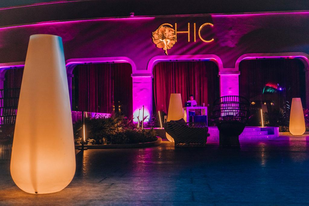 6-1024x683 Il paradiso in Messico? Benvenuti al TRS Yucatan Hotel