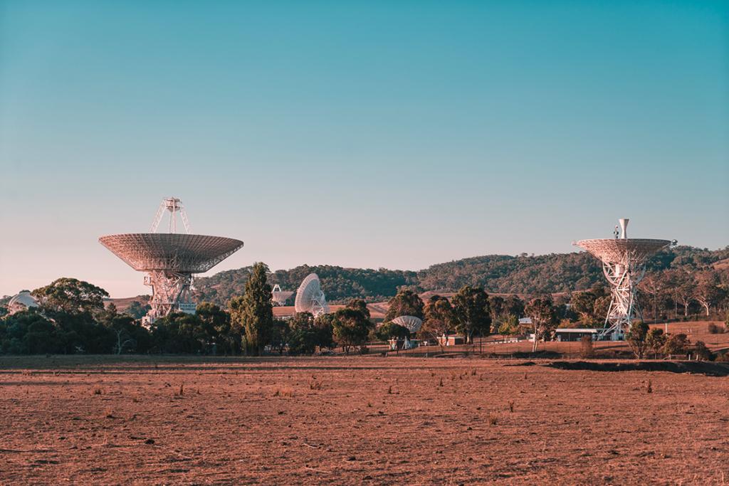 1-1024x683 Canberra: la città delle possibilità. Cosa fare e vedere nella Capitale dell'Australia.