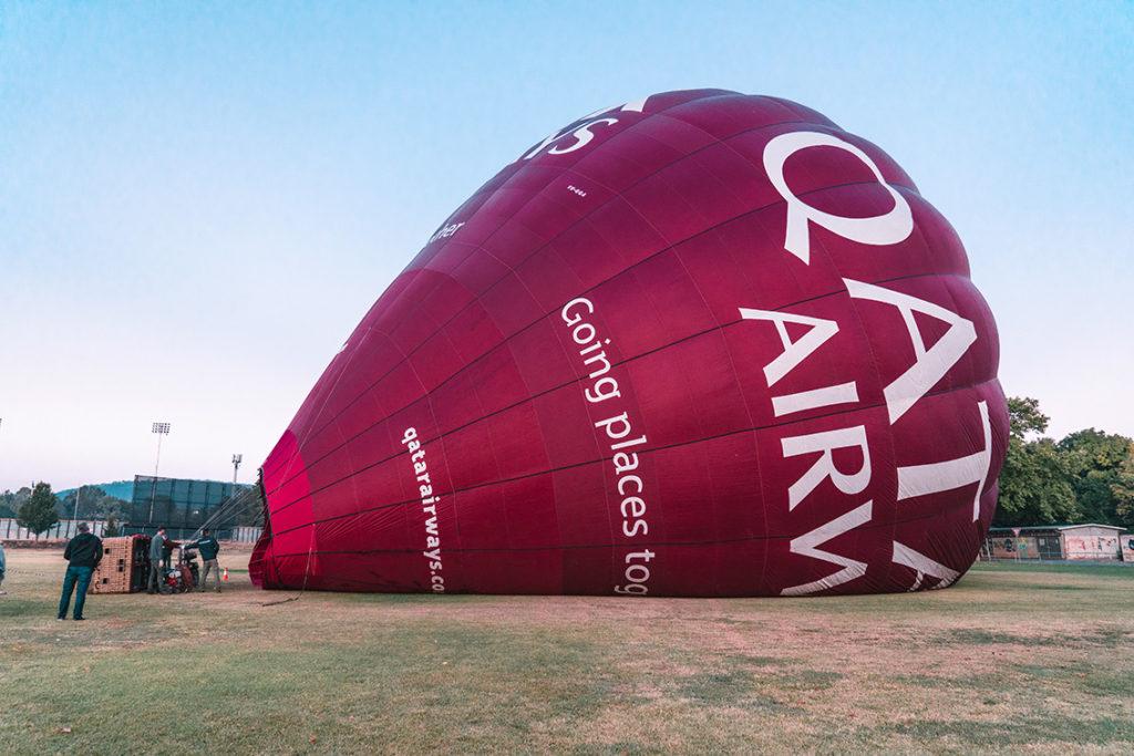 27-1024x683 Canberra: la città delle possibilità. Cosa fare e vedere nella Capitale dell'Australia.