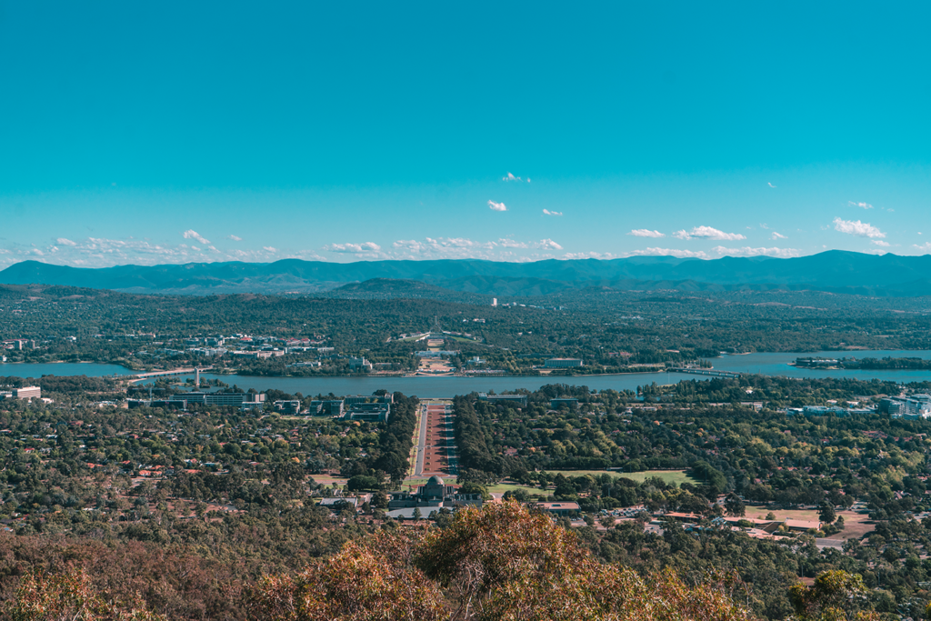 31-Recoveredbis-1024x683 Canberra: the city of possibilities. What to do and see in the Capital of Australia.