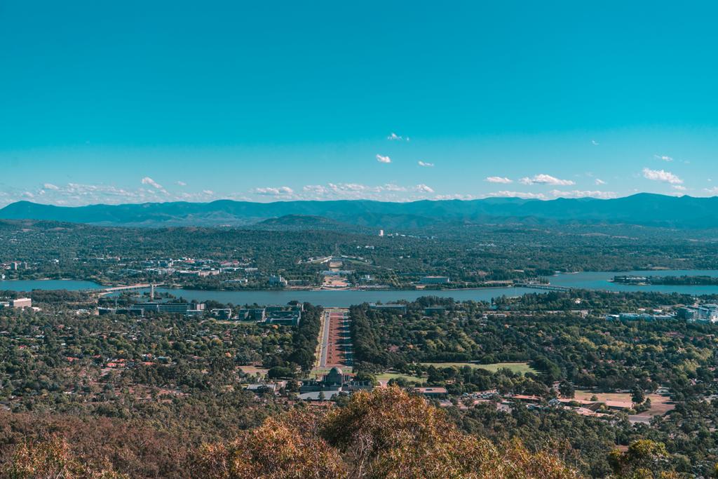 31-Recoveredbis-1024x683 Canberra: la città delle possibilità. Cosa fare e vedere nella Capitale dell'Australia.