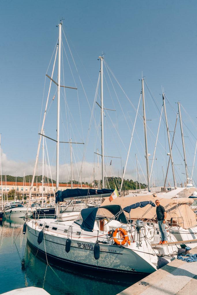 10t-683x1024 Golfo dei Poeti: una meravigliosa Liguria tutta da scoprire con il Progetto SIS.T.IN.A.