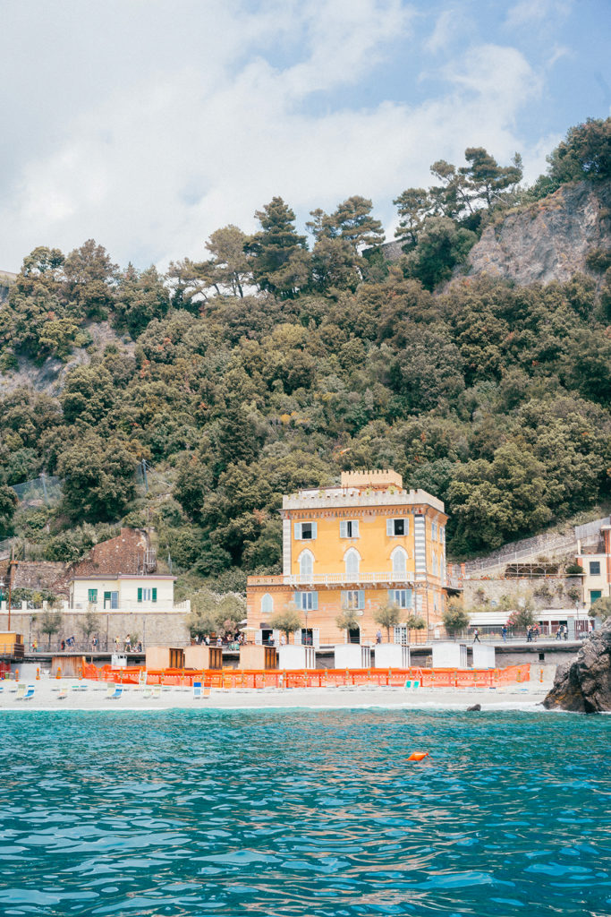 15t-683x1024 Golfo dei Poeti: a wonderful Liguria to be discovered with the SIS.T.IN.A Project.