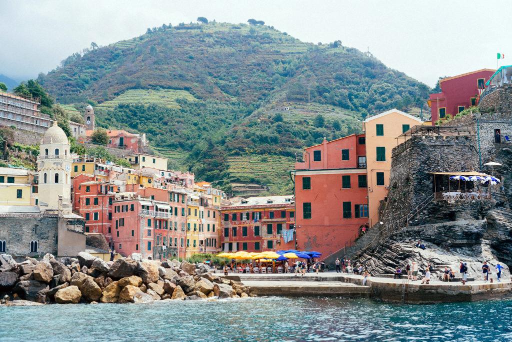16t-1024x683 Golfo dei Poeti: una meravigliosa Liguria tutta da scoprire con il Progetto SIS.T.IN.A.
