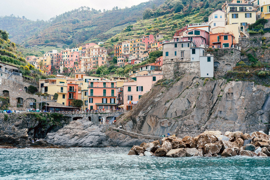 18t-1024x683 Golfo dei Poeti: a wonderful Liguria to be discovered with the SIS.T.IN.A Project.