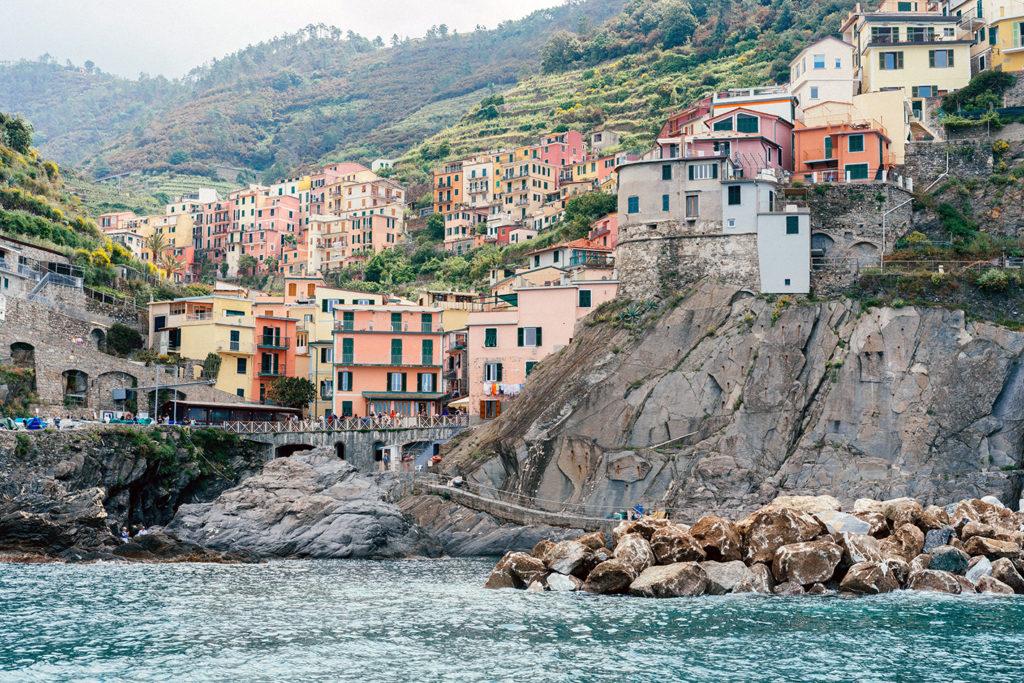18t-1024x683 Golfo dei Poeti: una meravigliosa Liguria tutta da scoprire con il Progetto SIS.T.IN.A.