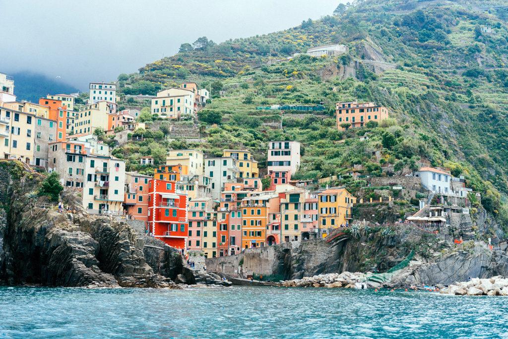 19t-1024x683 Golfo dei Poeti: una meravigliosa Liguria tutta da scoprire con il Progetto SIS.T.IN.A.