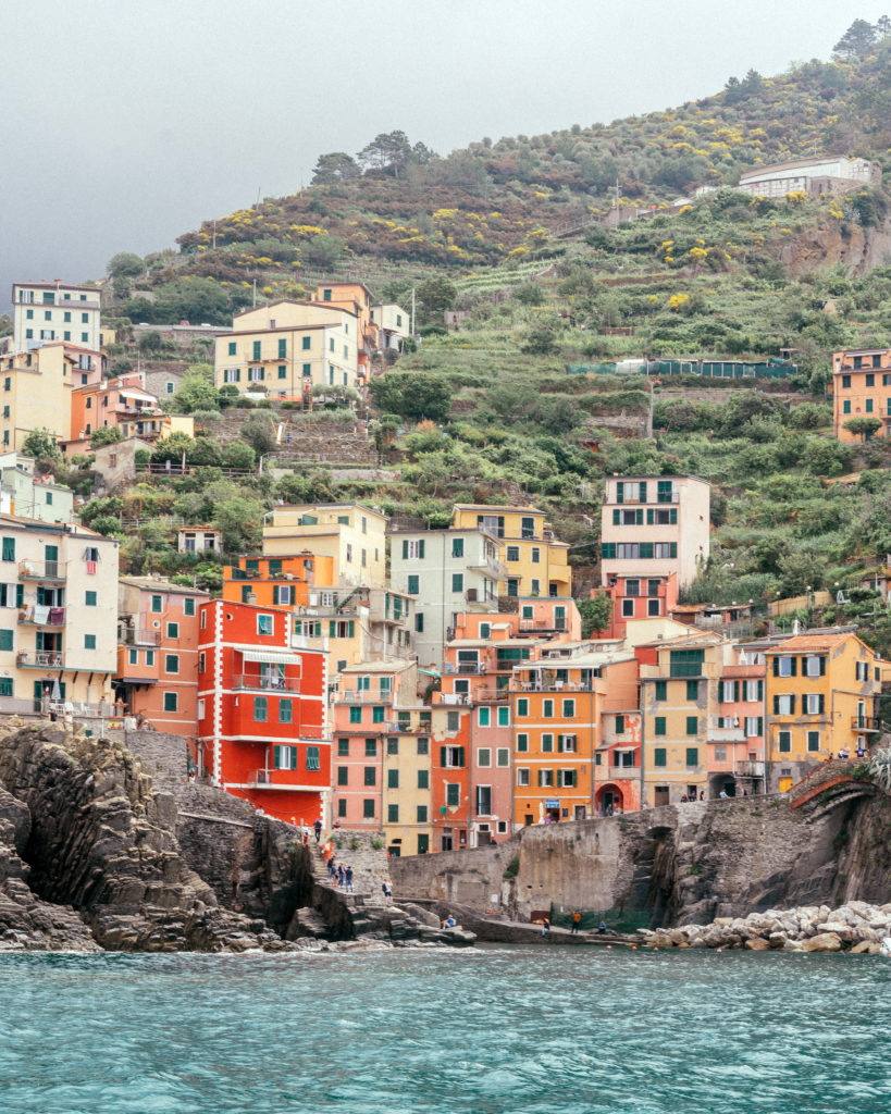 20t-819x1024 Golfo dei Poeti: a wonderful Liguria to be discovered with the SIS.T.IN.A Project.