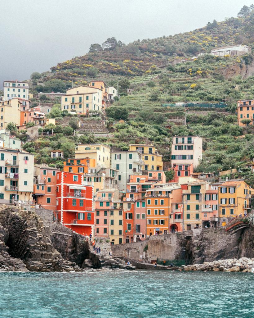 20t-819x1024 Golfo dei Poeti: una meravigliosa Liguria tutta da scoprire con il Progetto SIS.T.IN.A.