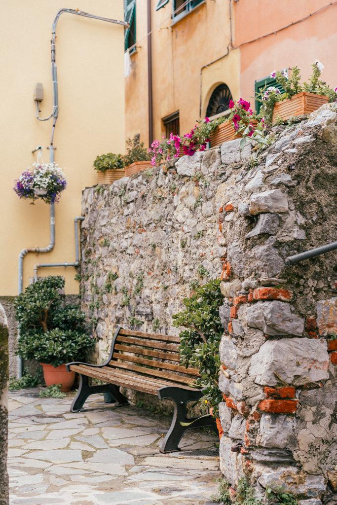 21t-683x1024 Golfo dei Poeti: una meravigliosa Liguria tutta da scoprire con il Progetto SIS.T.IN.A.