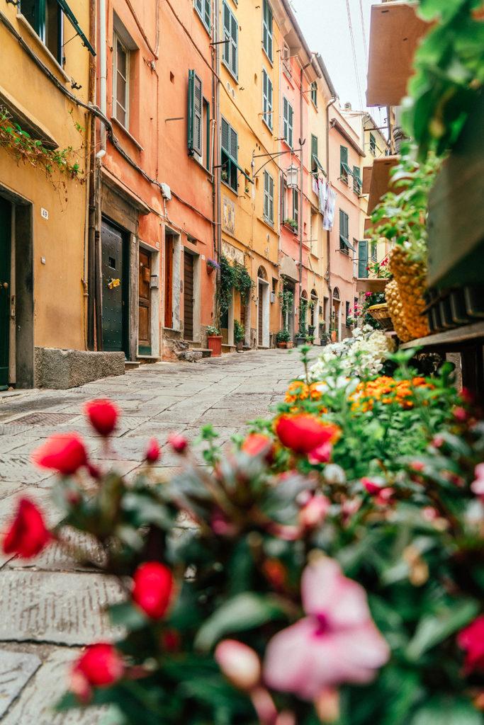 22t-683x1024 Golfo dei Poeti: una meravigliosa Liguria tutta da scoprire con il Progetto SIS.T.IN.A.