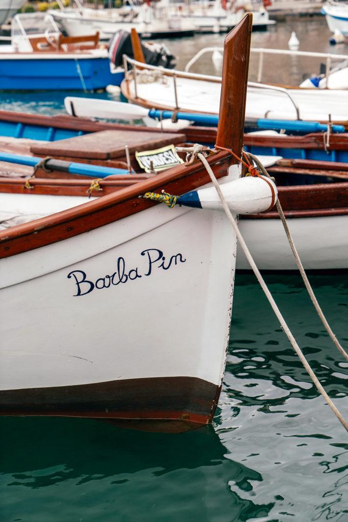 23t-683x1024 Golfo dei Poeti: una meravigliosa Liguria tutta da scoprire con il Progetto SIS.T.IN.A.