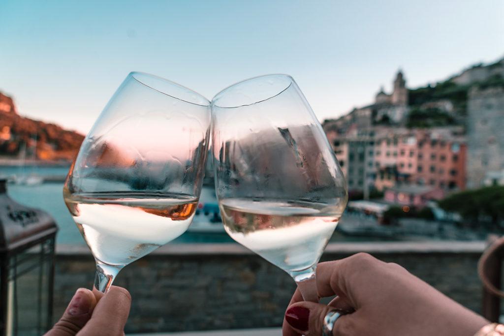 28t-1024x683 Golfo dei Poeti: una meravigliosa Liguria tutta da scoprire con il Progetto SIS.T.IN.A.