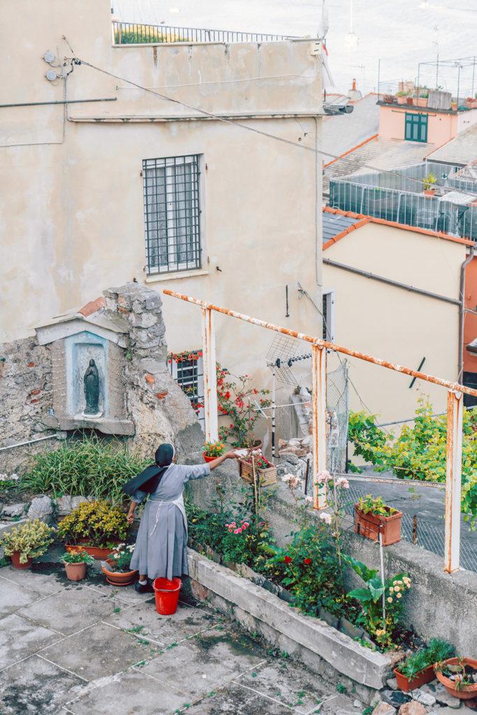 30t-683x1024 Golfo dei Poeti: una meravigliosa Liguria tutta da scoprire con il Progetto SIS.T.IN.A.