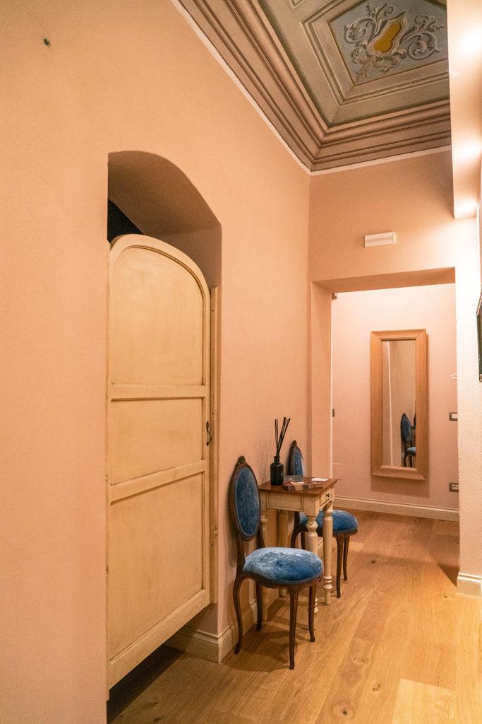 4t-683x1024 Golfo dei Poeti: una meravigliosa Liguria tutta da scoprire con il Progetto SIS.T.IN.A.