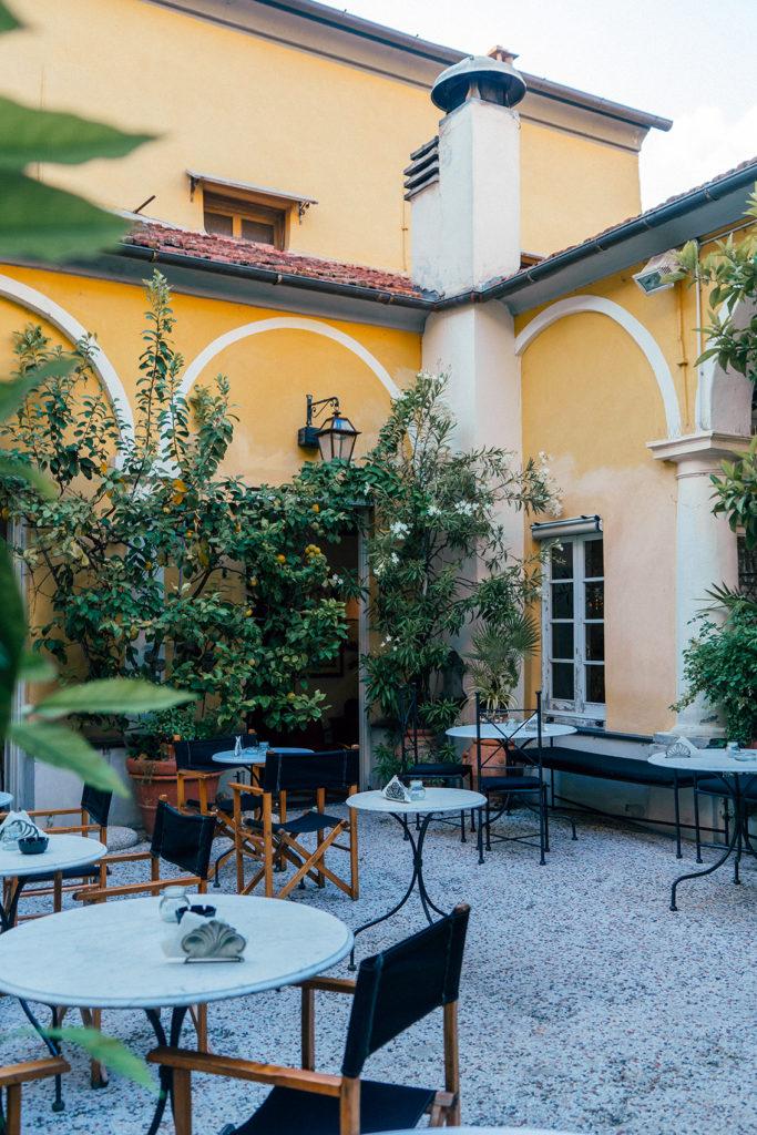 5t-1-683x1024 Golfo dei Poeti: una meravigliosa Liguria tutta da scoprire con il Progetto SIS.T.IN.A.