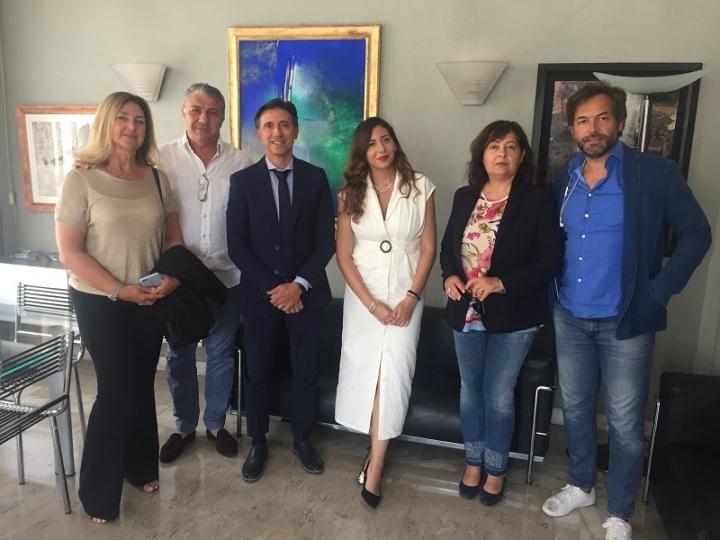 85cd70a5090544aa048d82ddc588b38a_L Golfo dei Poeti: una meravigliosa Liguria tutta da scoprire con il Progetto SIS.T.IN.A.