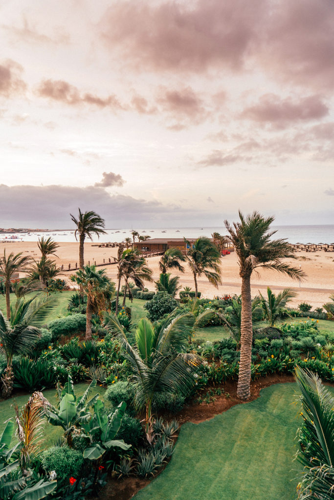 106-683x1024 A dream holiday: Cape Verde at the Hilton Sal Resort.