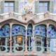Casa Batlló: tutto quello che c'è da sapere sul capolavoro di Antoni Gaudì.