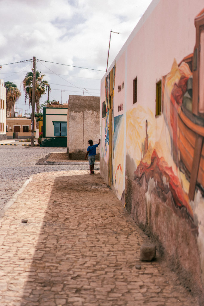 20-683x1024 10 things to do and see in Cape Verde - Sal Island