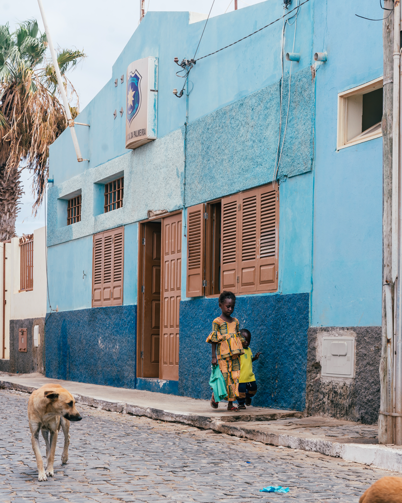 4-819x1024 10 things to do and see in Cape Verde - Sal Island