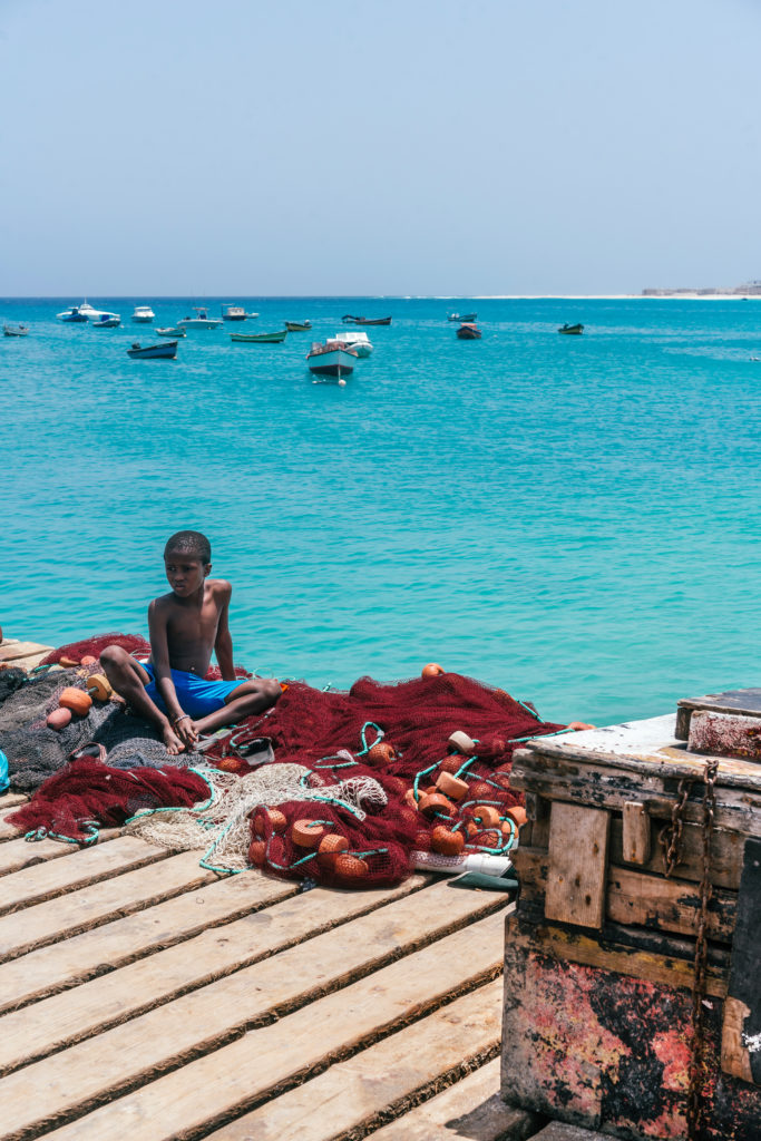 51-683x1024 10 things to do and see in Cape Verde - Sal Island