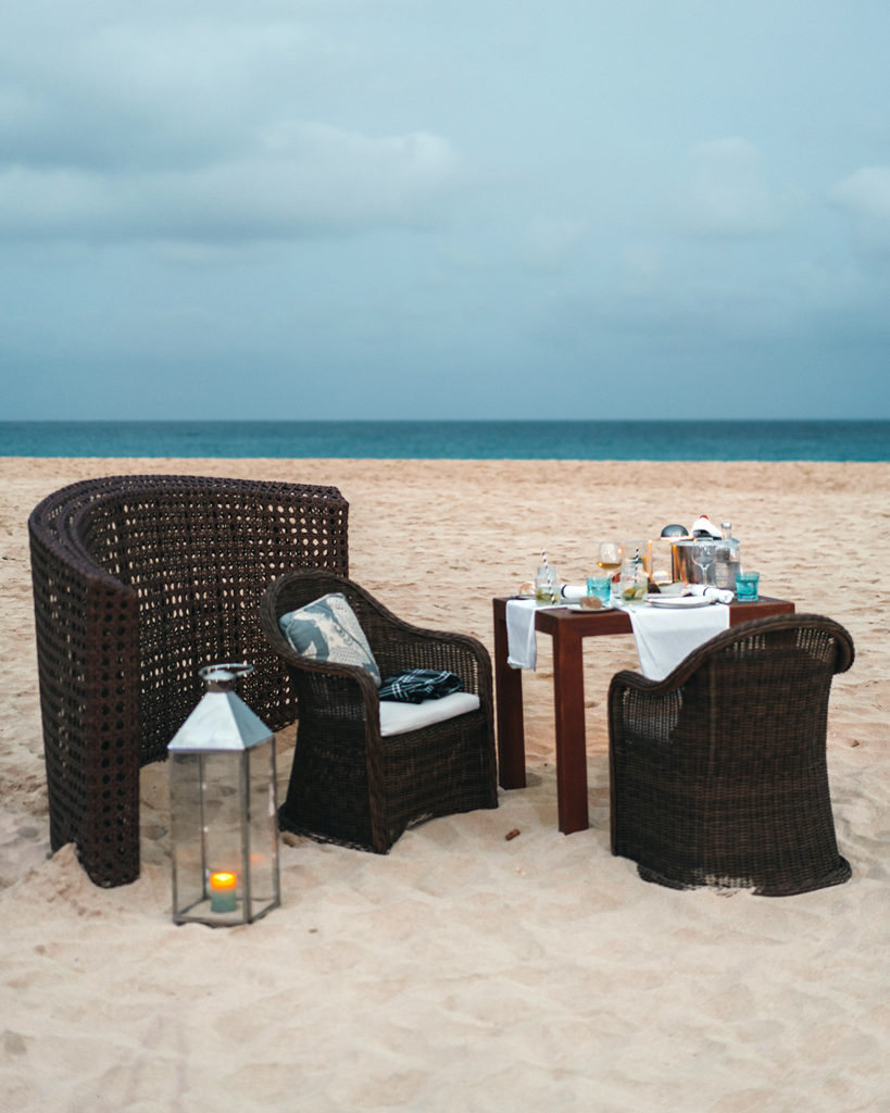 65-819x1024 A dream holiday: Cape Verde at the Hilton Sal Resort.