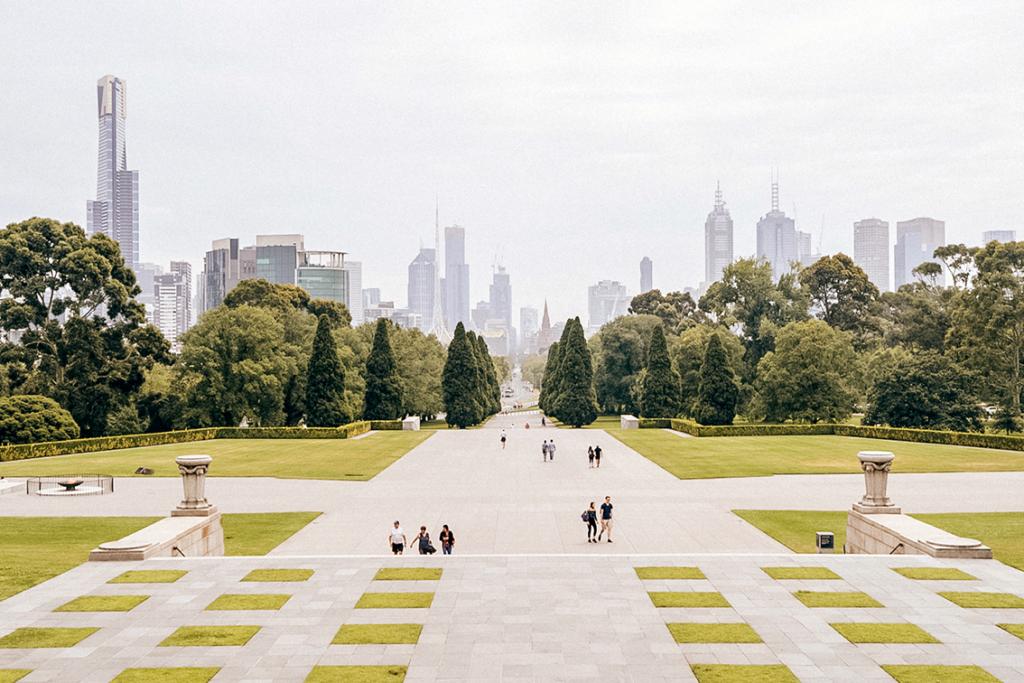 11au-1-1024x683 Guida di Melbourne e dintorni: le top esperienze da non perdere.