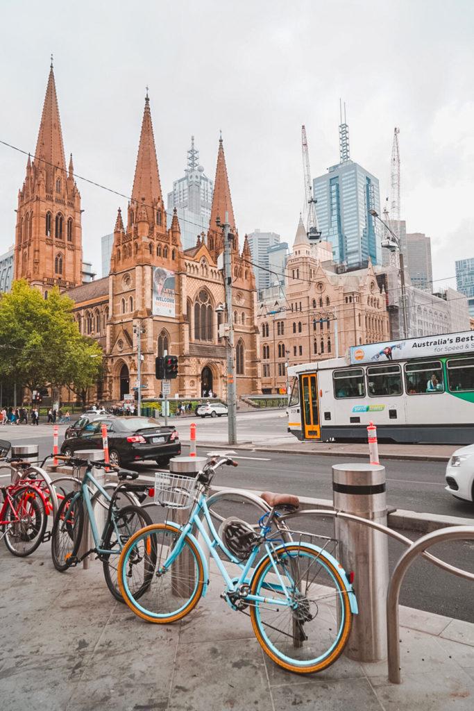 14au-683x1024 Guida di Melbourne e dintorni: le top esperienze da non perdere.