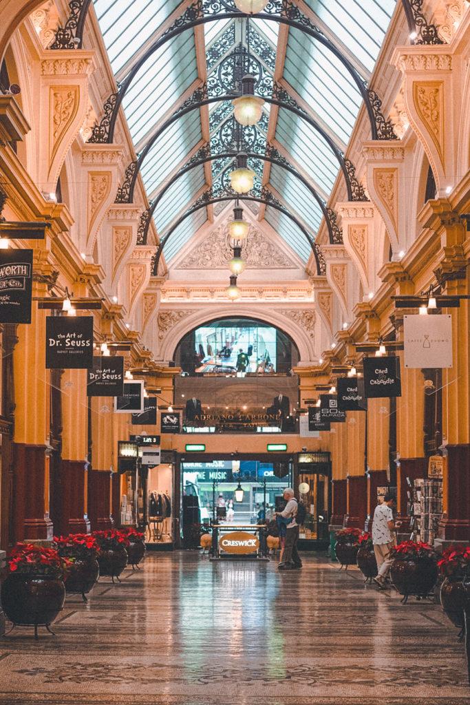 15au-683x1024 Guida di Melbourne e dintorni: le top esperienze da non perdere.