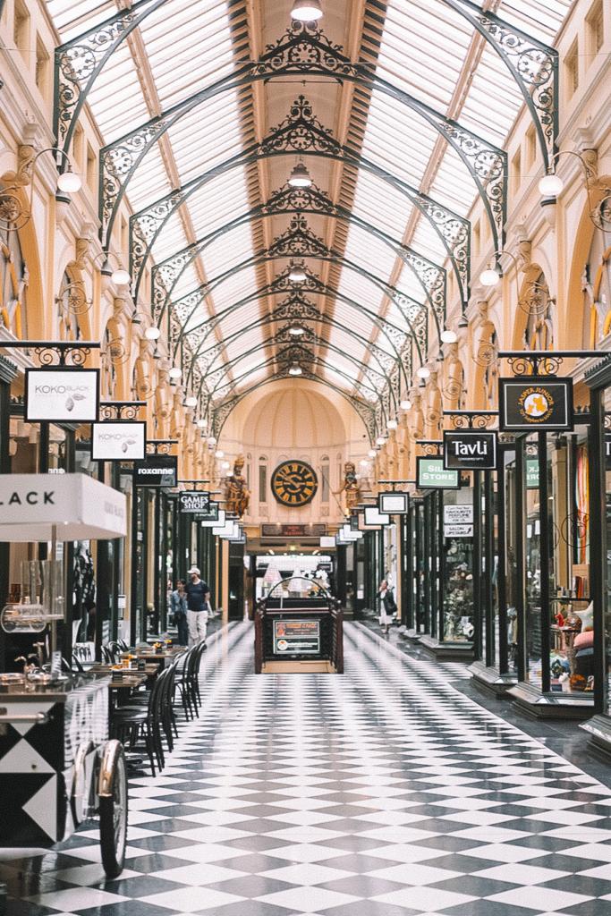 17au-683x1024 Guida di Melbourne e dintorni: le top esperienze da non perdere.