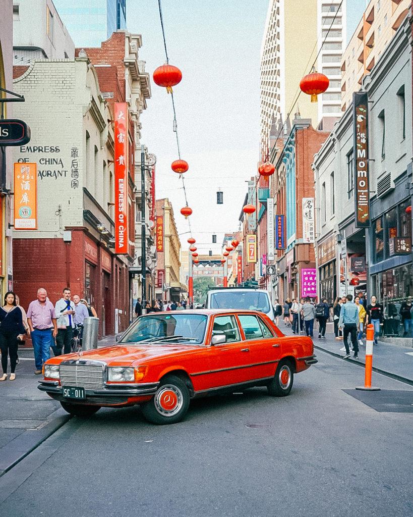 44au-819x1024 Guida di Melbourne e dintorni: le top esperienze da non perdere.