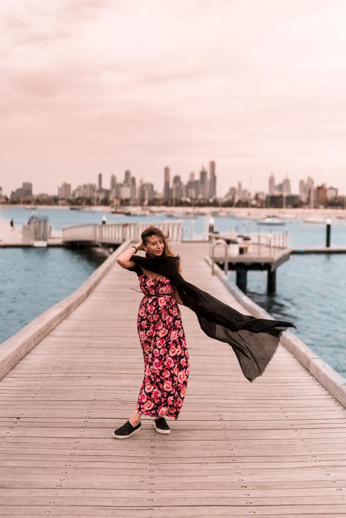 56au-683x1024 Guida di Melbourne e dintorni: le top esperienze da non perdere.